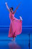 140510_Colburn School Spring Dance__D4S8027-413