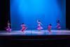 140510_Colburn School Spring Dance__D4S8227-465