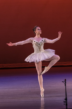140510_Colburn School Spring Dance__D4S7791-316