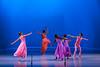140510_Colburn School Spring Dance__D4S8263-475