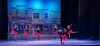 140510_Colburn School Spring Dance__D4S8955-652