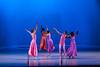 140510_Colburn School Spring Dance__D4S8264-476