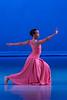 140510_Colburn School Spring Dance__D4S8007-408