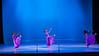 140510_Colburn School Spring Dance__D4S8118-429