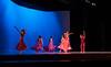 140510_Colburn School Spring Dance__D3S0113-763