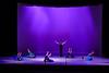 140510_Colburn School Spring Dance__D4S7494-172