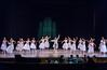 140510_Colburn School Spring Dance__D4S8597-585