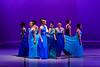 140510_Colburn School Spring Dance__D4S7514-184