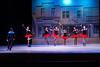 140510_Colburn School Spring Dance__D3S0428-701
