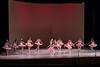 140510_Colburn School Spring Dance__D4S7400-143