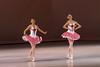 140510_Colburn School Spring Dance__D4S7334-133