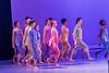 140510_Colburn School Spring Dance__D4S7978-397