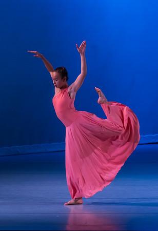 140510_Colburn School Spring Dance__D4S8242-468