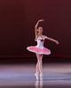 140510_Colburn School Spring Dance__D4S7134-115