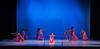 140510_Colburn School Spring Dance__D4S8372-522