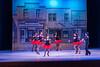 140510_Colburn School Spring Dance__D4S8843-622