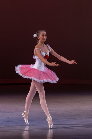 140510_Colburn School Spring Dance__D4S7131-113