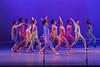140510_Colburn School Spring Dance__D4S7980-398