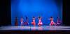 140510_Colburn School Spring Dance__D4S8378-527