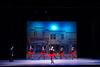 140510_Colburn School Spring Dance__D3S0432-703