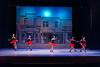 140510_Colburn School Spring Dance__D3S0389-687
