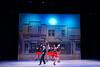 140510_Colburn School Spring Dance__D3S0406-693