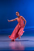 140510_Colburn School Spring Dance__D4S8404-536