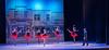 140510_Colburn School Spring Dance__D4S8968-653