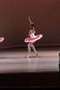 140510_Colburn School Spring Dance__D4S6601-5