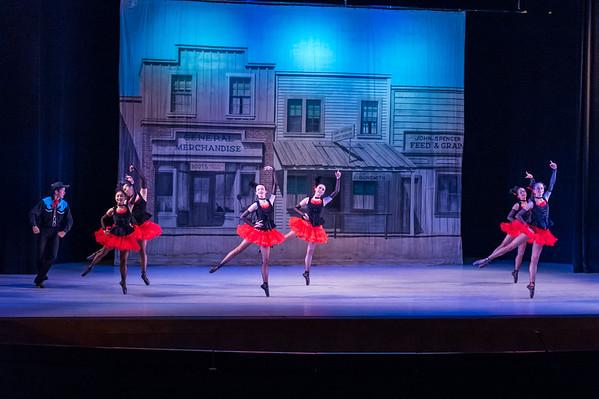 140510_Colburn School Spring Dance__D4S9043-676