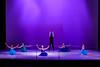 140510_Colburn School Spring Dance__D4S7493-171