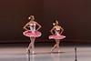 140510_Colburn School Spring Dance__D4S6662-25