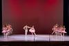 140510_Colburn School Spring Dance__D4S6781-62