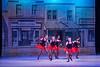 140510_Colburn School Spring Dance__D4S8939-648