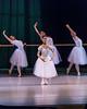 140510_Colburn School Spring Dance__D4S8462-551