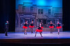 140510_Colburn School Spring Dance__D4S8876-634