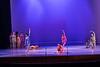 140510_Colburn School Spring Dance__D4S7974-394