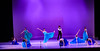 140510_Colburn School Spring Dance__D4S7620-254