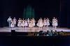 140510_Colburn School Spring Dance__D4S8775-604
