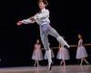 140510_Colburn School Spring Dance__D3S0270-776