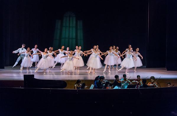 140510_Colburn School Spring Dance__D4S8771-603