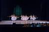 140510_Colburn School Spring Dance__D4S8488-559