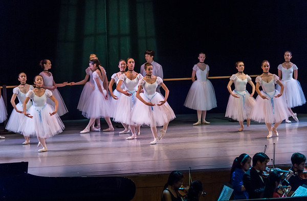 140510_Colburn School Spring Dance__D4S8584-581