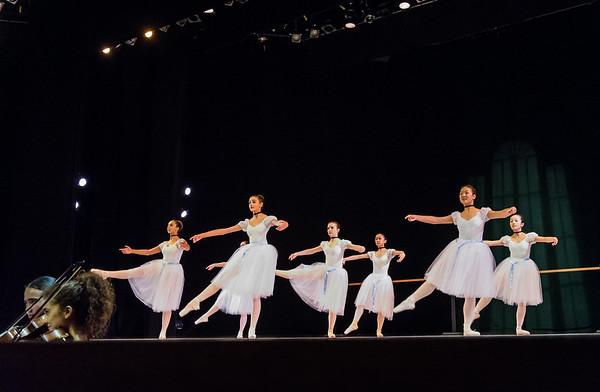 140510_Colburn School Spring Dance__D3S0174-770
