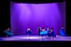 140510_Colburn School Spring Dance__D4S7501-177