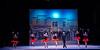 140510_Colburn School Spring Dance__D3S0554-720