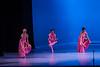 140510_Colburn School Spring Dance__D4S8138-435