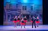140510_Colburn School Spring Dance__D4S8849-623