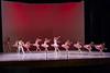 140510_Colburn School Spring Dance__D4S6927-85