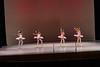 140510_Colburn School Spring Dance__D4S6610-11